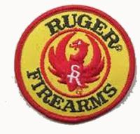 Ruger Patch3
