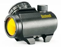 Bushnell Trophy TRS-25 Red Dot, 3 MOA Produktbild