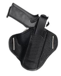 UM Nytek Super Belt Slide Holster Produktbild