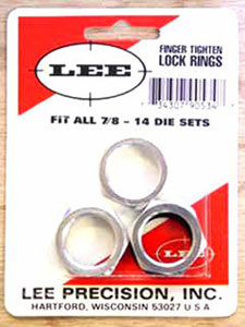 Lee Adapter Ring 7/8-14 Produktbild