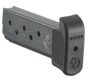 Ruger Magazin f. LCP  Produktbild